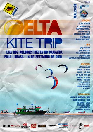 Cartaz DKT 2010